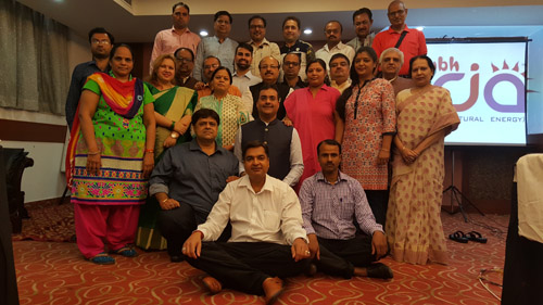 Advance Scientific Astro Course in Delhi