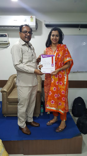 Advance Scientific Vastu Course in Dehli